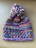 Knit-merry-Little-Hat-Free-Knitting-Pattern-1-149x194