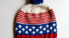 Knit-merry-Little-Hat-Free-Knitting-Pattern-10-225x125