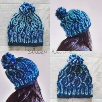 Knit-merry-Little-Hat-Free-Knitting-Pattern-11-356x356