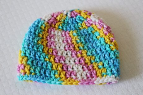 Knit-merry-Little-Hat-Free-Knitting-Pattern-17-462x308