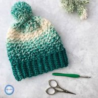 Knit-merry-Little-Hat-Free-Knitting-Pattern-2-194x194