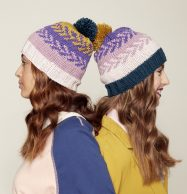 Knit-merry-Little-Hat-Free-Knitting-Pattern-3-187x194