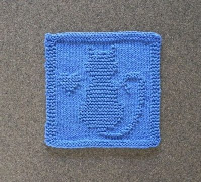 Knitted-Dishcloth-Patterns-1-398x360