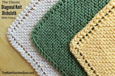 Knitted-Dishcloth-Patterns-12-230x153