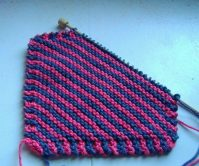 Knitted-Dishcloth-Patterns-14-199x166