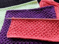 Knitted-Dishcloth-Patterns-15-199x149