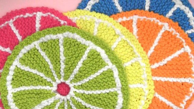 Knitted-Dishcloth-Patterns-17-639x359