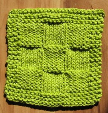 Knitted-Dishcloth-Patterns-7-356x372