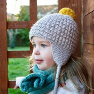 Earflap-Hat-Knitting-Patterns-for-Children-1-186x186
