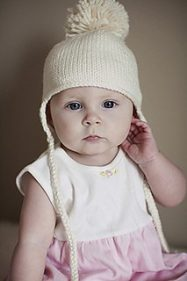Earflap-Hat-Knitting-Patterns-for-Children-12-187x281