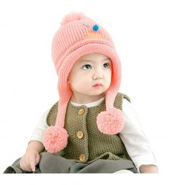 Earflap-Hat-Knitting-Patterns-for-Children-15-249x262