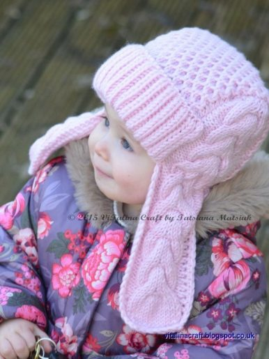 Earflap-Hat-Knitting-Patterns-for-Children-17-386x515