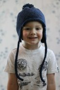Earflap-Hat-Knitting-Patterns-for-Children-2-124x186