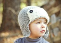 Earflap-Hat-Knitting-Patterns-for-Children-20-200x143