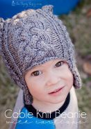 Earflap-Hat-Knitting-Patterns-for-Children-4-131x186