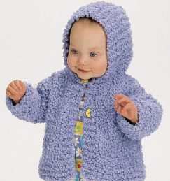 Baby-Hooded-Sweater-Knitting-Pattern-12-243x259