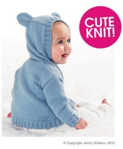 Baby-Hooded-Sweater-Knitting-Pattern-14-243x294