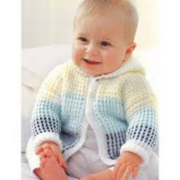 Baby-Hooded-Sweater-Knitting-Pattern-16-263x263
