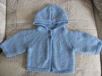 Baby-Hooded-Sweater-Knitting-Pattern-2-330x247