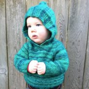 Baby-Hooded-Sweater-Knitting-Pattern-4-183x183