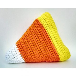 Best-10-Baby-Candy-Corn-Hat-Knitting-Pattern-Easy-10-318x318