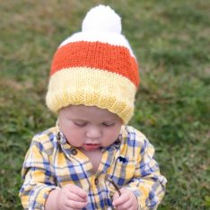 Best-10-Baby-Candy-Corn-Hat-Knitting-Pattern-Easy-6-234x234