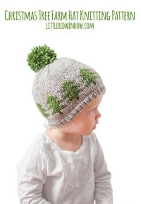 Best-10-Baby-Candy-Corn-Hat-Knitting-Pattern-Easy-9-200x289
