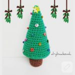 Best-15-Easy-Christmas-Tree-Knitting-Pattern-12-150x150