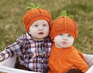 Best-Baby-Pumpkin-Hat-Knitting-Pattern-Easy-Adorable-11-320x252