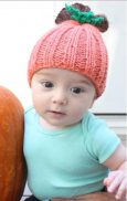 Best-Baby-Pumpkin-Hat-Knitting-Pattern-Easy-Adorable-15-115x182