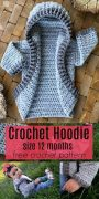 Childs-Hooded-Sweater-Knitting-Pattern-1-90x180