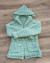 Childs-Hooded-Sweater-Knitting-Pattern-12-171x215