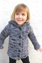Childs-Hooded-Sweater-Knitting-Pattern-13-143x215
