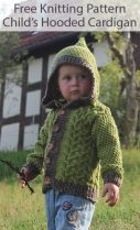 Childs-Hooded-Sweater-Knitting-Pattern-20-127x209