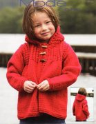 Childs-Hooded-Sweater-Knitting-Pattern-3-139x180