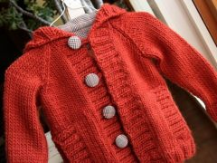 Childs-Hooded-Sweater-Knitting-Pattern-4-240x180
