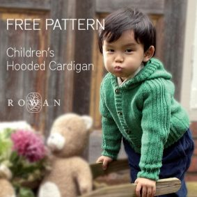 Childs-Hooded-Sweater-Knitting-Pattern-9-283x283