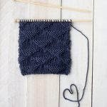 How-to-Knit-the-Triangle-Stitch-Pattern-1-150x150