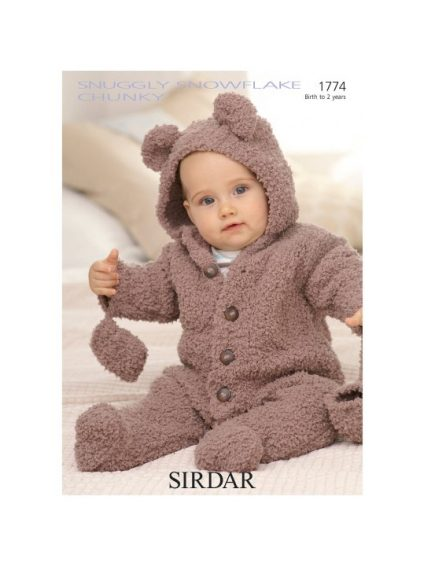 Knitted-Baby-Rompers-Pattern-1-424x566