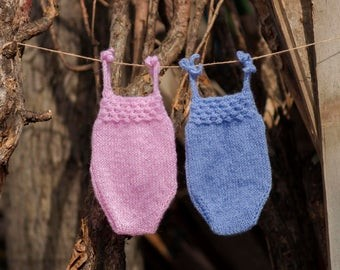 Knitted-Baby-Rompers-Pattern-14