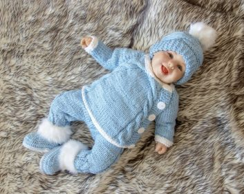 Knitted-Baby-Rompers-Pattern-15-353x282