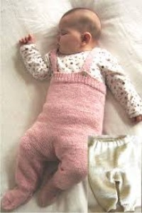 Knitted-Baby-Rompers-Pattern-17