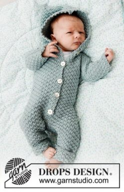 Knitted-Baby-Rompers-Pattern-23-249x386