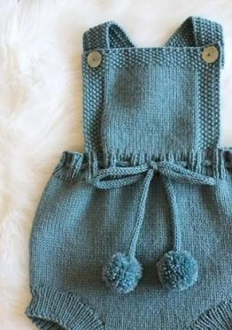 Knitted-Baby-Rompers-Pattern-28-262x373