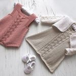 Knitted-Baby-Rompers-Pattern-29-150x150