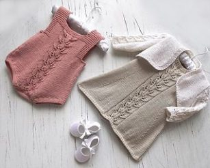 Knitted-Baby-Rompers-Pattern-29-307x246
