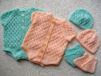 Knitted-Baby-Rompers-Pattern-30-328x246