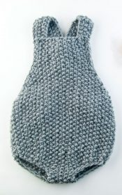 Knitted-Baby-Rompers-Pattern-31-175x280