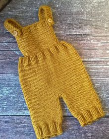 Knitted-Baby-Rompers-Pattern-32-220x280