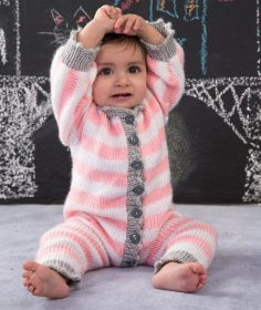 Knitted-Baby-Rompers-Pattern-33-236x280